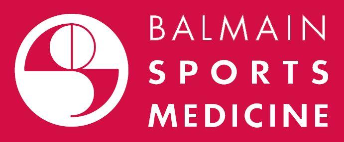 Balmain Sports